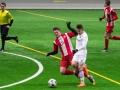 Nõmme Kalju FC U21 - Tartu FC Santos (07.02.16)-1826