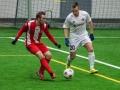 Nõmme Kalju FC U21 - Tartu FC Santos (07.02.16)-1830