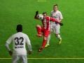 Nõmme Kalju FC U21 - Tartu FC Santos (07.02.16)-1831
