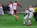 Nõmme Kalju FC U21 - Tartu FC Santos (07.02.16)-1839