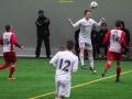 Nõmme Kalju FC U21 - Tartu FC Santos (07.02.16)-1841