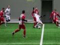 Nõmme Kalju FC U21 - Tartu FC Santos (07.02.16)-1846