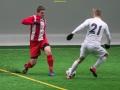 Nõmme Kalju FC U21 - Tartu FC Santos (07.02.16)-1847