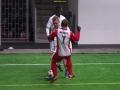 Nõmme Kalju FC U21 - Tartu FC Santos (07.02.16)-1854