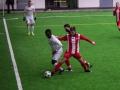 Nõmme Kalju FC U21 - Tartu FC Santos (07.02.16)-1856