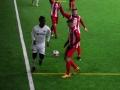 Nõmme Kalju FC U21 - Tartu FC Santos (07.02.16)-1857