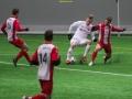 Nõmme Kalju FC U21 - Tartu FC Santos (07.02.16)-1860