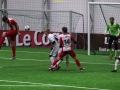 Nõmme Kalju FC U21 - Tartu FC Santos (07.02.16)-1861