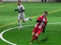 Nõmme Kalju FC U21 - Tartu FC Santos (07.02.16)-1866
