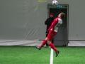 Nõmme Kalju FC U21 - Tartu FC Santos (07.02.16)-1868