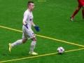 Nõmme Kalju FC U21 - Tartu FC Santos (07.02.16)-1876
