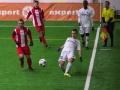Nõmme Kalju FC U21 - Tartu FC Santos (07.02.16)-1878