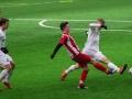 Nõmme Kalju FC U21 - Tartu FC Santos (07.02.16)-1884