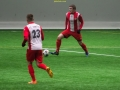 Nõmme Kalju FC U21 - Tartu FC Santos (07.02.16)-1886