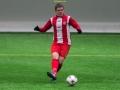 Nõmme Kalju FC U21 - Tartu FC Santos (07.02.16)-1888