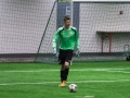 Nõmme Kalju FC U21 - Tartu FC Santos (07.02.16)-1892