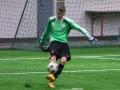 Nõmme Kalju FC U21 - Tartu FC Santos (07.02.16)-1893