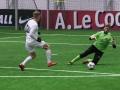Nõmme Kalju FC U21 - Tartu FC Santos (07.02.16)-1896