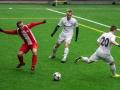 Nõmme Kalju FC U21 - Tartu FC Santos (07.02.16)-1900