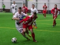Nõmme Kalju FC U21 - Tartu FC Santos (07.02.16)-1904