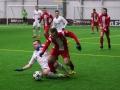 Nõmme Kalju FC U21 - Tartu FC Santos (07.02.16)-1905