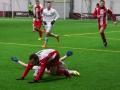 Nõmme Kalju FC U21 - Tartu FC Santos (07.02.16)-1906