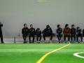 Nõmme Kalju FC U21 - Tartu FC Santos (07.02.16)-1914