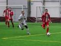 Nõmme Kalju FC U21 - Tartu FC Santos (07.02.16)-1917