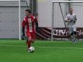 Nõmme Kalju FC U21 - Tartu FC Santos (07.02.16)-1989