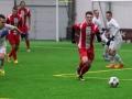 Nõmme Kalju FC U21 - Tartu FC Santos (07.02.16)-1993