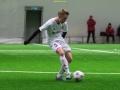 Nõmme Kalju FC U21 - Tartu FC Santos (07.02.16)-2000