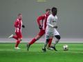 Nõmme Kalju FC U21 - Tartu FC Santos (07.02.16)-2012