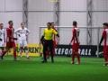 Nõmme Kalju FC U21 - Tartu FC Santos (07.02.16)-2020