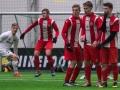 Nõmme Kalju FC U21 - Tartu FC Santos (07.02.16)-2022