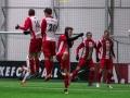 Nõmme Kalju FC U21 - Tartu FC Santos (07.02.16)-2024