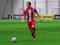 Nõmme Kalju FC U21 - Tartu FC Santos (07.02.16)-2025