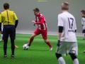 Nõmme Kalju FC U21 - Tartu FC Santos (07.02.16)-2027
