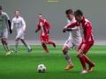 Nõmme Kalju FC U21 - Tartu FC Santos (07.02.16)-2028