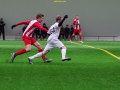 Nõmme Kalju FC U21 - Tartu FC Santos (07.02.16)-2030