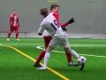 Nõmme Kalju FC U21 - Tartu FC Santos (07.02.16)-2034
