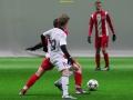 Nõmme Kalju FC U21 - Tartu FC Santos (07.02.16)-2037
