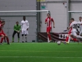 Nõmme Kalju FC U21 - Tartu FC Santos (07.02.16)-2047