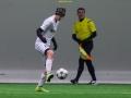 Nõmme Kalju FC U21 - Tartu FC Santos (07.02.16)-2049