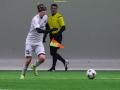Nõmme Kalju FC U21 - Tartu FC Santos (07.02.16)-2050