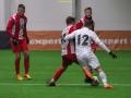 Nõmme Kalju FC U21 - Tartu FC Santos (07.02.16)-2057