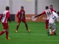 Nõmme Kalju FC U21 - Tartu FC Santos (07.02.16)-2058