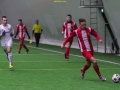 Nõmme Kalju FC U21 - Tartu FC Santos (07.02.16)-2059