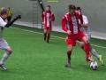 Nõmme Kalju FC U21 - Tartu FC Santos (07.02.16)-2064