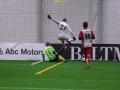 Nõmme Kalju FC U21 - Tartu FC Santos (07.02.16)-2066