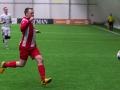 Nõmme Kalju FC U21 - Tartu FC Santos (07.02.16)-2071